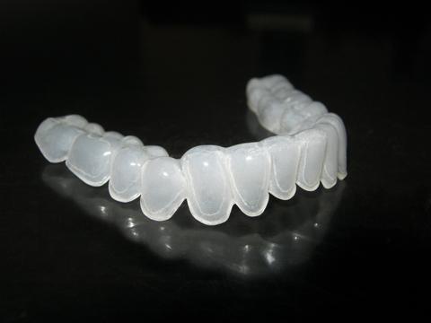 Kingsport Tn 37663 Dentist Sue Creech Dds Kingsport